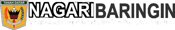 Official Website Nagari Baringin